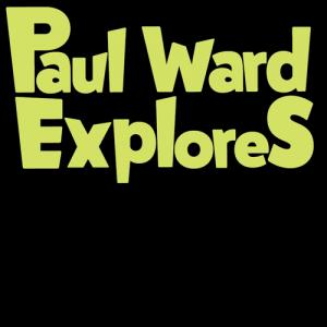 PaulWardExplores@HelenDoronEnglish