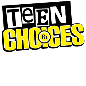 TeenChoices@HelenDoronEnglish