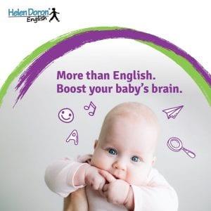 Babies@HelenDoronEnglish