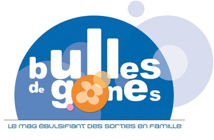 Bulles de Gones