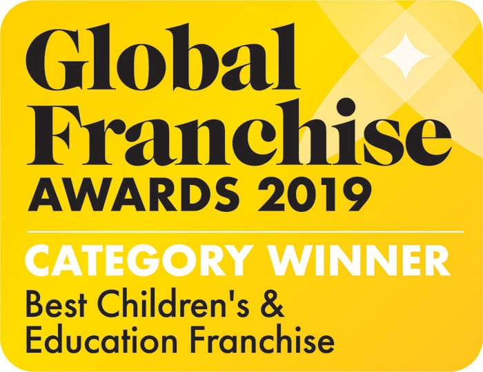 Global-Franchise-Awards-Logo
