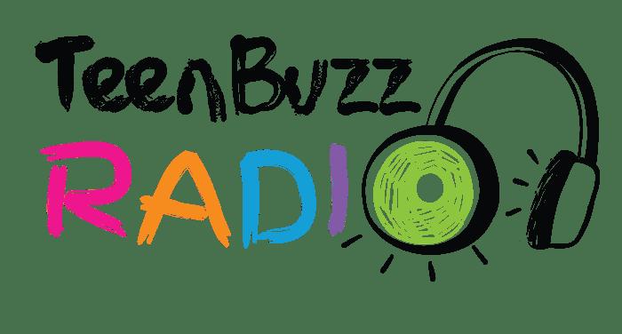 Radio-Logo-white