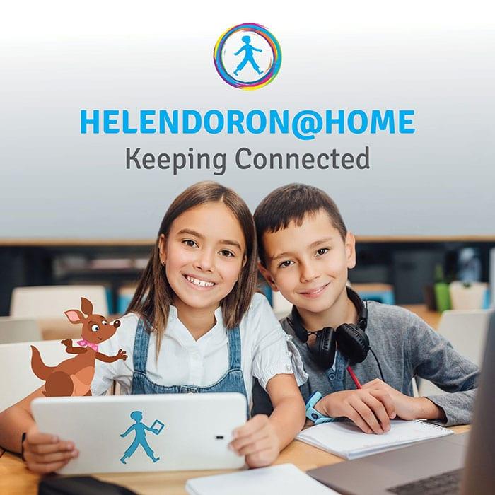 helendoron_home