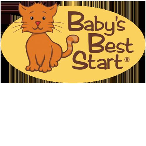 Baby's Best Start