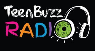 Écoutez la radio TeenBuzz à toute heure