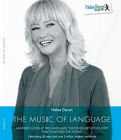 <i>The Music of Language</i> Comment fonctionne la méthode Helen Doron English