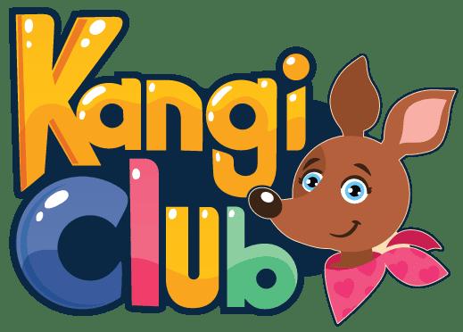 Kangi Club, notre plateforme de jeux éducatifs