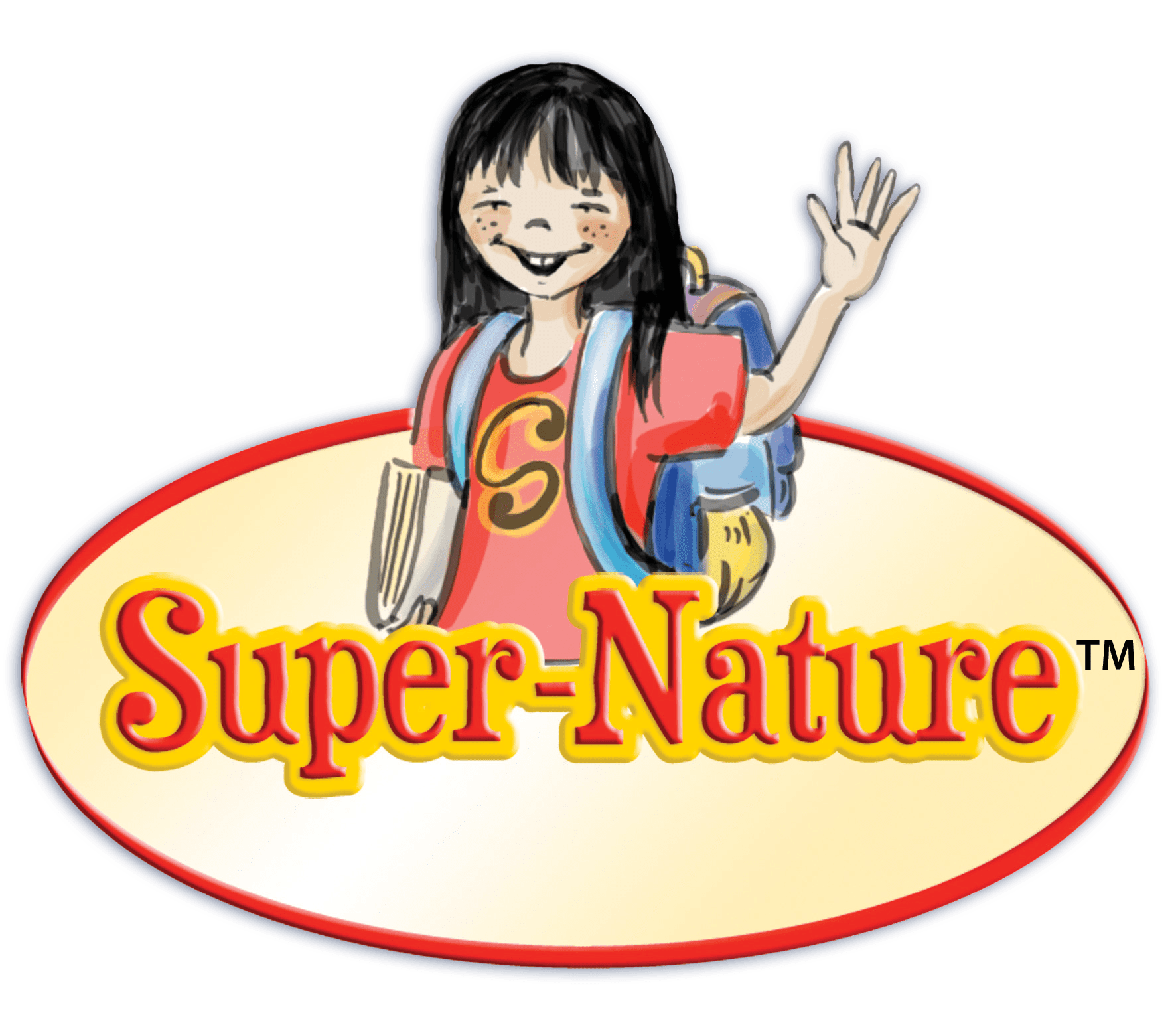 Supernature 1
